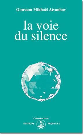 LA VÍA DEL SILENCIO
