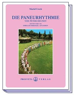 Paneurythmie
