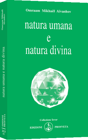 Natura umana e natura divina